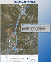 Interstate 95 In Georgia Wikipedia Us Map I 95