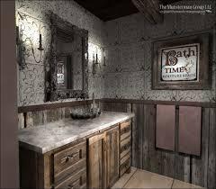 Kitchen Backsplash Tin Architecture Wonderful Copper Tin Backsplash Tiles Tin Ceiling