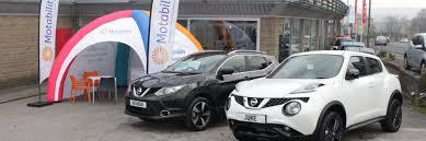 nissan utility nissan car dealer lancashire u0026 wigan chorley group