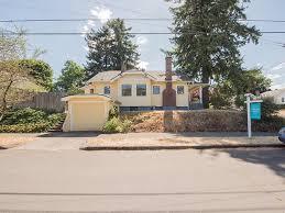 dekum classic craftsman bungalow u2014 urban nest realty