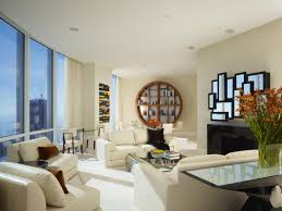 Small Penthouses Design Contemporary Interior Design Designshuffle Blog Page 3