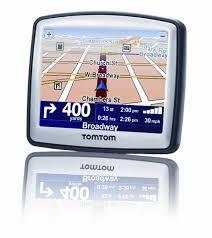 best gps navigation for car black friday deals the best black friday deals 2008 pcworld