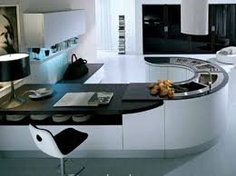cabinet modern kitchen interior design model home interiors