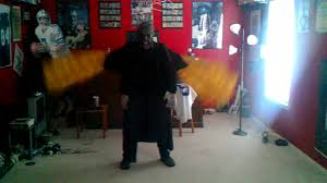 Halloween Costumes Jeepers Creepers Jeepers Creepers Costume Wings