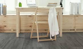 Buy Laminate Flooring Uk Balterio Urban Wood Buy Laminate Flooring Online In The Uk