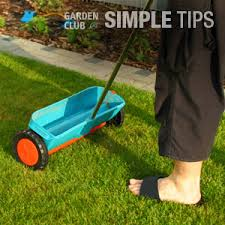home depot black friday sales tacoma washington broadcast spreaders lawn care the home depot