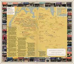 Brooklyn Safety Map Nonstop Metropolis A New York City Atlas Rebecca Solnit Joshua