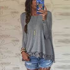 57 best aliexpress blouse and tunic images on pinterest shirts