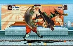 Drake Dada Meme - drake does street fighter drake in dada drake lean know your meme