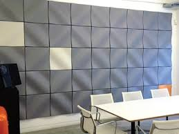 decorative acoustical wall panels wall mounted decorative panel