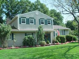 Mobile Home Exterior Makeover by Lovely Exterior Shutters For Mobile Homes Architecture Nice