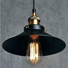 plug in hanging light fixtures fascinating pendant light with plug pendant lighting with wall plug