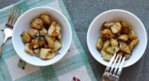 jerusalem cuisine herb roasted jerusalem artichokes rich in prebiotics eat well