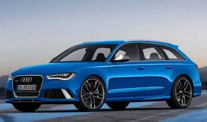 audi rs price in india audi rs6 avant launched in india price images and specs