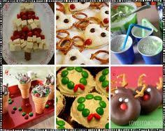 Christmas Party Food Kids - kids candy coated christmas party christmas kids christmas