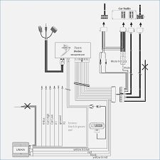 parrot mki9200 wiring diagram crayonbox co