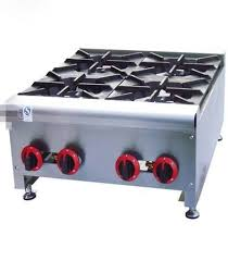 Clean Stainless Steel Cooktop Online Get Cheap Clean Stainless Steel Cooktop Aliexpress Com