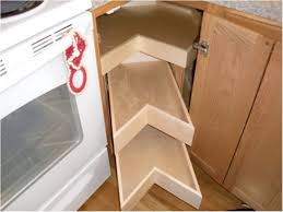 Kitchen Cabinets Organizer Ideas Kitchen Design Corner Kitchen Shelf Corner Kitchen Cabinet