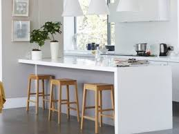 Ikea Kitchen Island With Seating Ikea Kitchen Island With Seating Flat Inspiration
