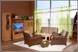 wohnzimmer im mediterranen landhausstil wohnzimmer im mediterranen landhausstil wohnzimmer house und