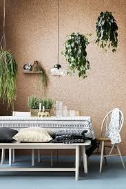 best 25 corkboard wall ideas on pinterest cork boards board