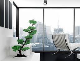 bureau vall villefranche les bureaux d avila mobilier de bureau 305 avenue théodore braun