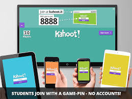Meme Kahoot Quiz - meckmom s teaching tips my favorite online quiz game for lds
