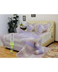 Light Purple Color by Buy Light Purple Color Bridal Bed Sheets Online In Pakistan Ebuy Pk