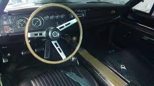 reader u0027s wheels scott robinson u0027s 1969 1 2 dodge 440 super bee a12