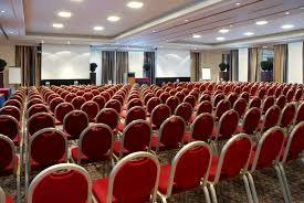 event insurance events insurance