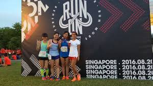 Why Is The Flag Race Review New Balance Run On 2016 7km 1km By Lingderella