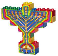 menorahs for kids 5 diy menorahs for kids ebay