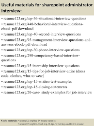 rumsfeld resume esl admission paper ghostwriting for hire for