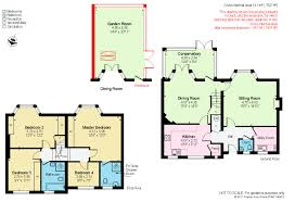 Stansted Airport Floor Plan by Whitwell Way Coton Cambridge Cb23 7pw
