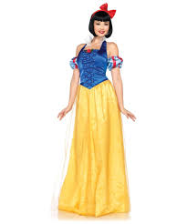 snow white costumes disney costumes