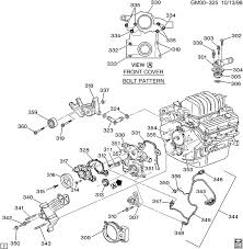 2004 pontiac grand prix parts diagram 2002 pontiac grand prix