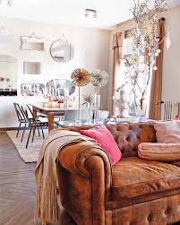 Best 25 Chesterfield Living Room 67 Best Decorating With Chesterfield Sofas Images On Pinterest