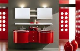 66 bathroom vanity ideas furnish burnish