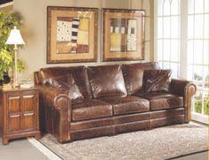 Leathercraft Sofas Two Cushion Leather Short Sofa By Leathercraft Furniture Leather