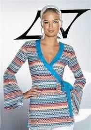 apart fashion apart fashion strickjacke mit trompetenärmeln ihr shopping