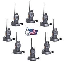 hd wallpapers police walkie talkies for kids demobilea3d cf