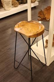 Hairpin Legs Los Angeles by Hairpin Legs Furniture U2013 Stylish Since The 40 U0027s And Still Going