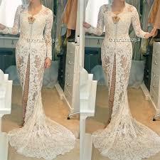 wedding dress brokat 15 best kebaya images on wedding