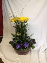 10 best anniversary flowers images on pinterest anniversary