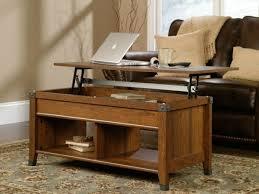 bureau deux personnes bureau deux personnes recherche meubles palettes