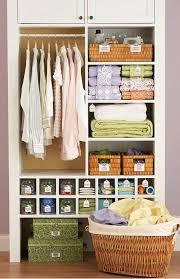 in closet storage 75 best reach in closets images on pinterest reach in closet