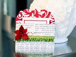 action advent calendars using cricut craftroom mixology crafts