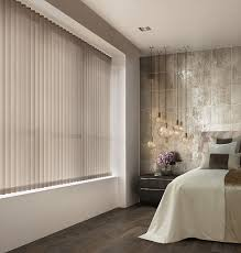 Blinds Nuneaton Welcome To Amanda For Blinds U0026 Curtains