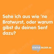 statussprüche für whatsapp 23 best whatsapp status sprüche images on true words
