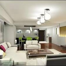 ambani home interior mesmerizing mukesh ambani house plan gallery best idea home